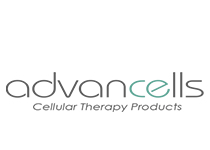 Advancells Cellular Therapy Products