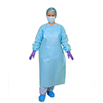 Medical Staff Surgical Gowns in Delhi