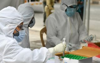 The Pandemic has Revealed India's True Manufacturing Potential