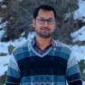 Abhinav Pathak image
